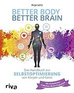 buch-better-body-better-brain