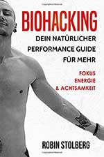 buch-biohacking-dein-performance-guide