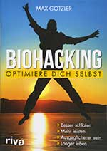 buch-biohacking-optimiere-dich-selbst