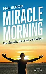 buch-miracle-morning